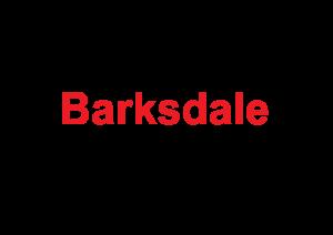 Barksdale logo-01