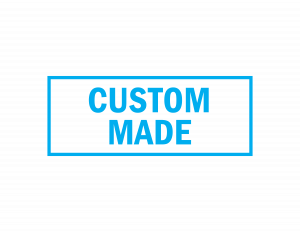 Custom Made logo-01