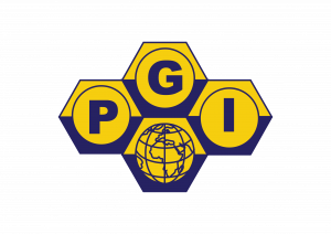 PGI logo-01