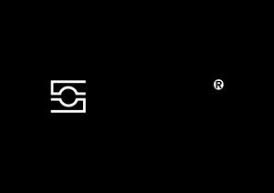 Stauff logo-01