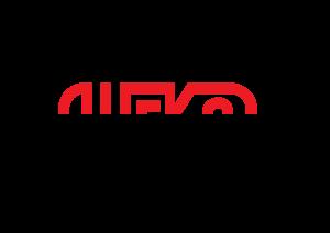 Weka logo-01